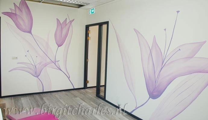 Wanddecoratie woonkamer groot - Ideeen deco tienerkamer ...